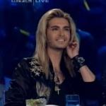 [11.05.2013] 9º Live Show en Köln - La Gran Final AcfovpAs