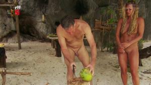 Inge de Bruijn @ Adam Zkt. Eva VIPS s01e02 (NL 2017) [720p HDTV]  GyFwkYHs