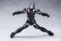 [Comentários] Marvel S.H.Figuarts - Página 2 A7P4hMeI