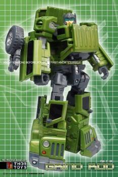 [ToyWorld] Produit Tiers - Jouet tiers Throttlebots - Page 3 VCXHtGMB