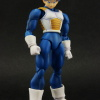 [S.H.Figuarts] Dragon Ball Z AawbY352