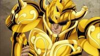 [Anime] Saint Seiya - Soul of Gold - Page 4 3zdUiPTK