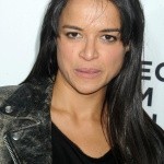 Michelle Rodriguez Premiere of 'Live From New York' during 2015 Tribeca FF April 15-2015 x46