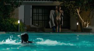 Alicia Endemann, Valérie Karsenti @ Ma Famille t'adore déjà (FR 2016) [HD 1080p]  07TWzOhJ