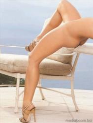 Amber Hay 5