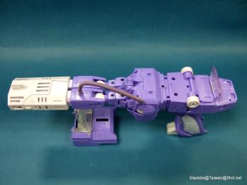 [Masterpiece] MP-29 Shockwave/Onde de Choc - Page 3 WqgdDtQv
