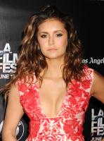 Los Angeles Film Festival - 'The Final Girls' Screening (June 16) SHHmgJId