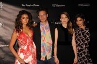 Los Angeles Film Festival - 'The Final Girls' Screening (June 16) CfibD99a