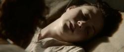 Abraham Lincoln: £owca wampirów / Abraham Lincoln: Vampire Hunter (2012) DVDRip.XViD-J25 / Napisy PL +x264