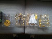 [Ottobre 2012]Saint Cloth Myth EX Virgo Shaka - Pagina 12 AboY4muI