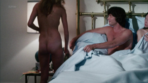 Aimée Eccles, Victoria Vetri, Claudia Jennings @ Group Marriage (US 1972) [HD 1080p] DlO0ouSa