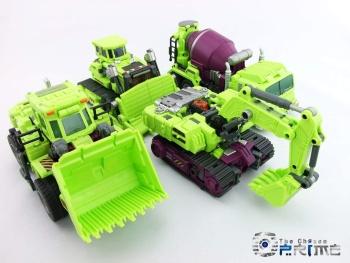 [Generation Toy] Produit Tiers - Jouet GT-01 Gravity Builder - aka Devastator/Dévastateur - Page 3 Z2Cvd3hA