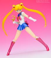 Goodies Sailor Moon - Page 2 AbiQi6Hg