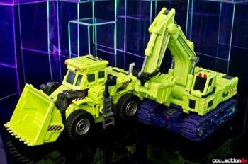[Toyworld] Produit Tiers - Jouet TW-C Constructor aka Devastator/Dévastateur (Version vert G1 et jaune G2) - Page 4 YQcWdc4p