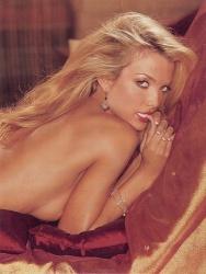 Kimberly Holland 2