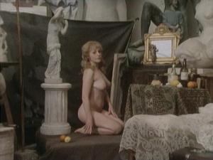 Lena T. Hansson @ Ester (SWE 1986)  4TuB19Ti