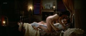 Maria Conchita Alonso, Meryl Streep (bd?) &more @ The House of The Spirits (DK/PT/US 1993) [HD 1080p]  N6AIGZ4U