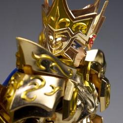 [Imagens] Saga de Gêmeos Soul of Gold 3yHiQV0U