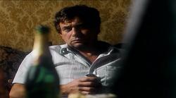 Pi�karski Poker (1988) DVDRip.XviD.AC3-MaRcOs Film Polski
