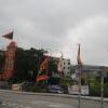 菜園村 圭角山  LWQ2B14T