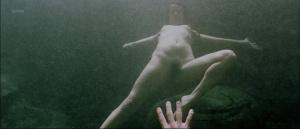 Juliette Lewis, Vahina Giocante @ Renegade aka Blueberry (US/MX/FR 2004) [HD 1080p]  HEYVEgDs