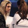 FOTOS: Deutschland Sucht den Superstar {GALAS} Abis9TDj
