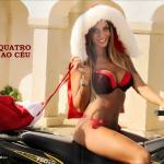 Gatas QB - Joana Ferreira Men's Stuff #15 | Dezembro 2014