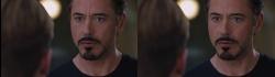 The Avengers (2012) 3D BluRay 1080p Full-SBS x264 - 3DRelease