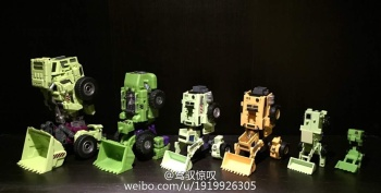 [Generation Toy] Produit Tiers - Jouet GT-01 Gravity Builder - aka Devastator/Dévastateur - Page 2 G9g2HxwC