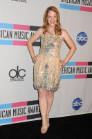 Кэти Леклерк, фото 187. Katie LeClerc 39th Annual American Music Awards in Los Angeles - November 20, 2011, foto 187