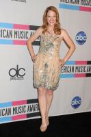 Кэти Леклерк, фото 187. Katie LeClerc 39th Annual American Music Awards in Los Angeles - November 20, 2011, foto 187