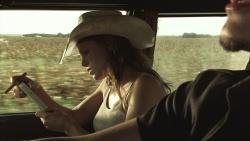 Teksa?ska masakra pi³± mechaniczn± / The Texas Chainsaw Massacre (2003) 720p.BluRay.x264-DON