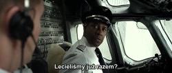 Lot / Flight (2012) PLSUBBED.DVDSCR.XviD.AC3-J25 | Napisy PL +x264 +RMVB