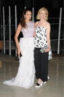 CFDA Fashion Awards - Cocktails (June 1) S5ec6Px9