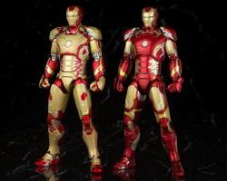 Iron Man (S.H.Figuarts) - Page 3 OyiSJHyk
