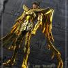 [Imagens] Saint Cloth Myth Ex - Aiolos de Sagitário. ActFVdKc