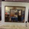 Miniature Exhibition 祝節盛會 AboFV1Tq