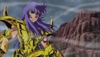 [Anime] Saint Seiya - Soul of Gold - Page 4 BtS0Am65
