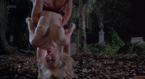Cisse Cameron @ Porky's II: The Next Day (US 1983) [HD 1080p] Rrcrjq9N