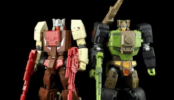 [Maketoys] Produit Tiers - Jouets MTRM - aka Headmasters et Targetmasters - Page 2 CACOgFNU