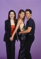 Уилл и Грейс / Will & Grace (сериал 1998-2006) SiPeQwJY