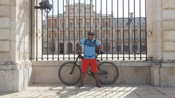 15/08/2016. Coslada-Aranjuez 1xRlb15o