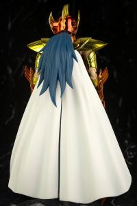 [Comentários] Saint Cloth Myth EX - Kanon de Dragão Marinho - Página 10 Kphp2vD0