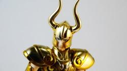 [Luglio 2013] Saint Cloth Myth EX Capricorn Shura - Pagina 9 AbwdwVc9