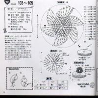 8NHY50SN