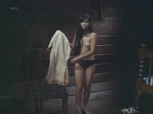 Angelique Pettyjohn, Victoria Racimo, Anna Ling @ The G.I. Executioner (US 1971) ZVk3d6XK