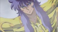 [Anime] Saint Seiya - Soul of Gold - Page 4 LLtZEgza