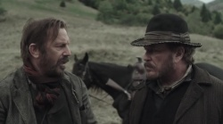 Hatfields and McCoys (2012) PL.480p.BRRip.XViD.AC3-J25 | Lektor PL +RMVB +x264