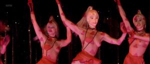 Eva Herzigova, Jennifer Herrera, Eva Grimaldi (nn) @ Les Anges Gardiens (FR 1995) [1080p HDTV]  XVslzA25