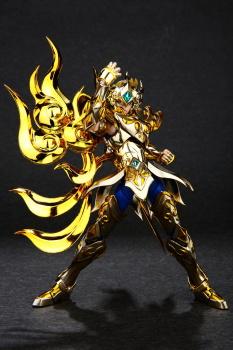 Galerie du Lion Soul of Gold (Volume 2) PduAWqrR